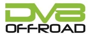 f_DV8_logo
